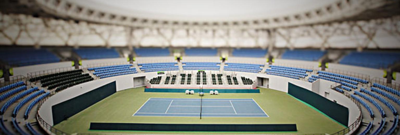 【2018】天津攻略中心v攻略攻略_天津网球中心最囧游戏2大全网球58关图片