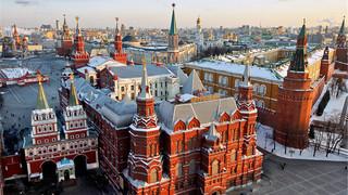 俄罗斯7日游_春节期间欧洲旅游_欧洲特价旅游团报价_欧洲八月份旅游