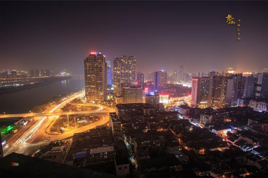 长沙市县区经济总量_长沙市地图