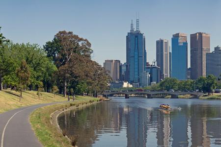<澳大利亚悉尼+墨尔本3晚4天全航空游>当地游