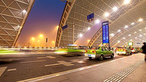 成都市内到双流机场_成都双流机场住宿-求助:成都双流机场附近住宿