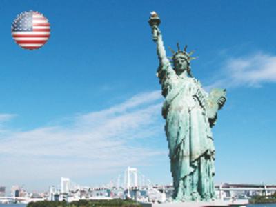 美国个人旅游签证,赠送EVUS更新服务