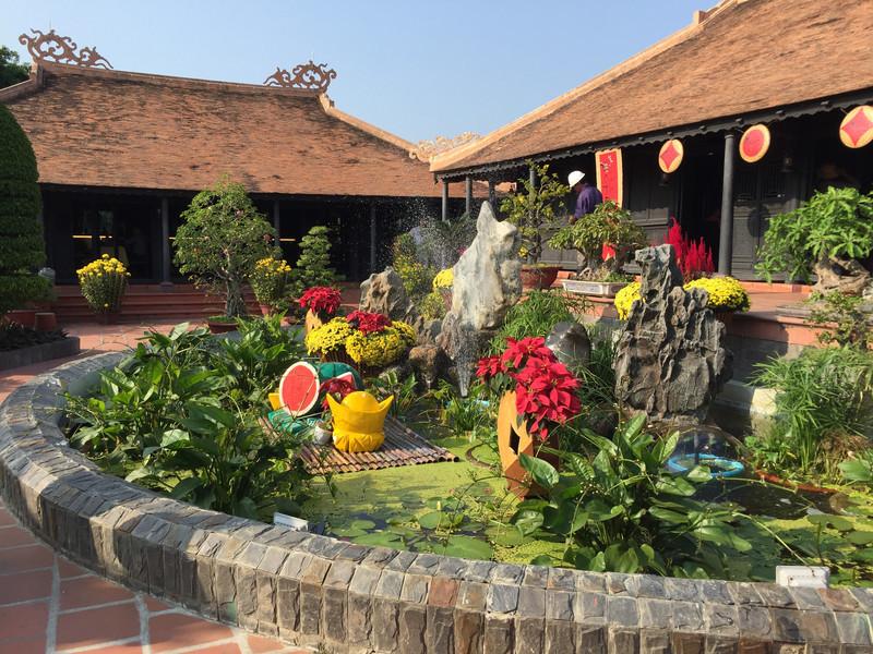 暑假越南旅游景点_2016暑假越南自由行攻略_越南必去的十大攻略2014执业攻略药师考试图片