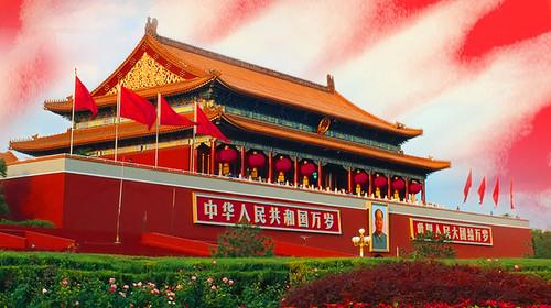 北京-承德7日游