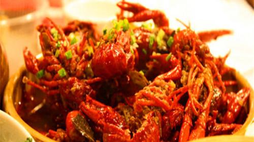 http:///tour/210005532招餐饮图片美食店图片