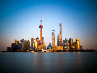 从上海浦东机场怎么去上海虹桥站