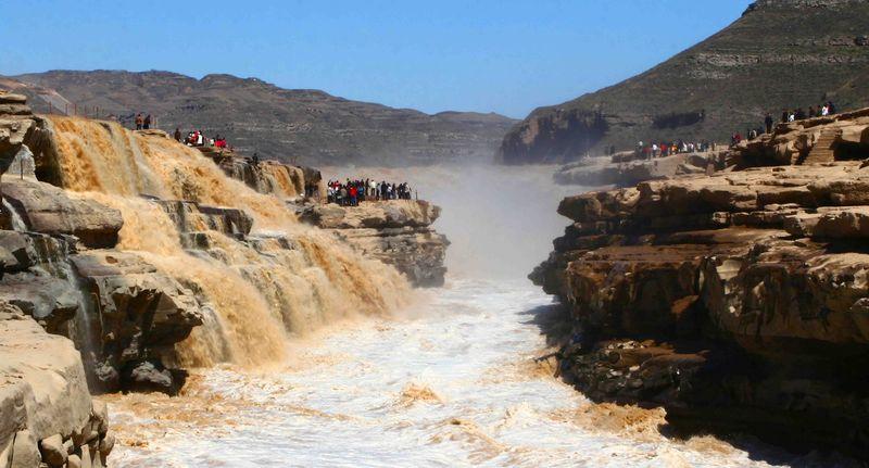 偏关县旅游资讯网_最新中国山西忻州偏关县旅游新闻