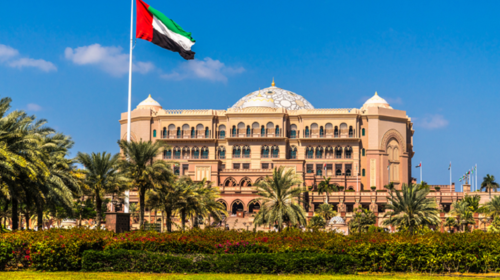 [国庆]<迪拜-阿布扎比7日游>去程A380,私家游艇,水飞机,豪车,1晚JW,1晚皇宫,1晚斯布尔宫,1晚帆船,1晚沙漠酒店,阿联酋航空