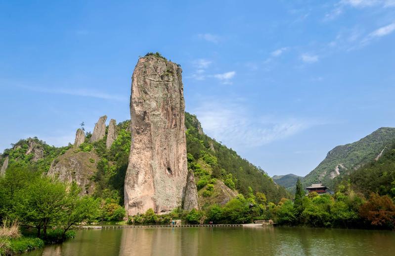 九月去仙都旅游必备物品_九月去仙都旅游景点推荐_九月去仙都旅游美食
