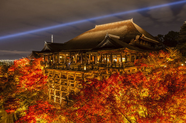 抚远县到京都旅游_抚远县到京都旅游价格_抚远县到京都旅游航班信息