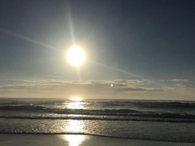 【中文司导 冲浪天堂】<黄金海岸海洋世界+冲浪者天堂海边市场+三大海滩+冲浪者天堂购物街包车一日游>