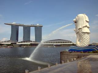 <12月10日北京往返-幸运号新加坡-兰卡威-普吉-槟城-巴生港-新加坡-苏梅岛-林查班-西哈努克-新加坡16日>亚洲风情全览