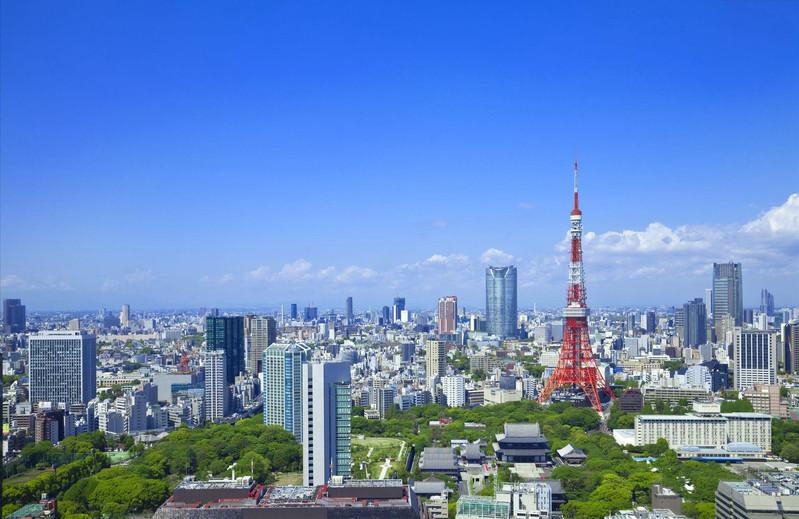 从大同到东京航班信息_ 参考航班 根据建成区面积、人口以及