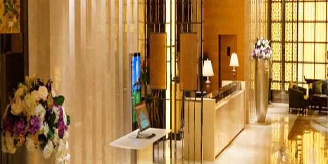南京银行信用卡专享-苏州森林水世界夜场自驾2日游>宿新世纪大酒店