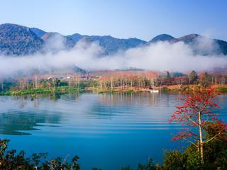抚仙湖旅游怎么样 途牛旅游攻略图片