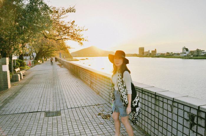 【首发】走进日本爱知,邂逅一座名古屋城。【多图】_香岚溪游记