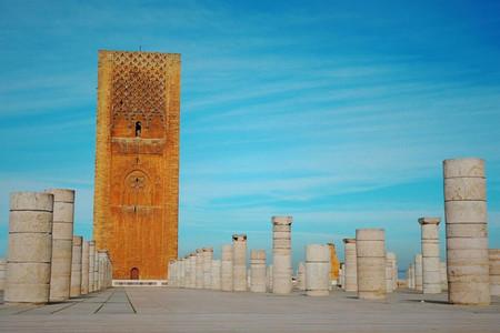 [國慶]<突尼斯+摩洛哥15日游>包含司導費,純玩不進購物店,滿意度高,四大皇城,雙藍白小鎮,四驅越野車,沙漠騎駱駝,5大特色餐,3次下午茶,地中海濱5星酒店