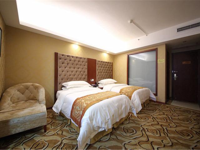 维纳斯国际酒店(上海野生动物园店)位于浦东新区惠南镇沪南公路9408