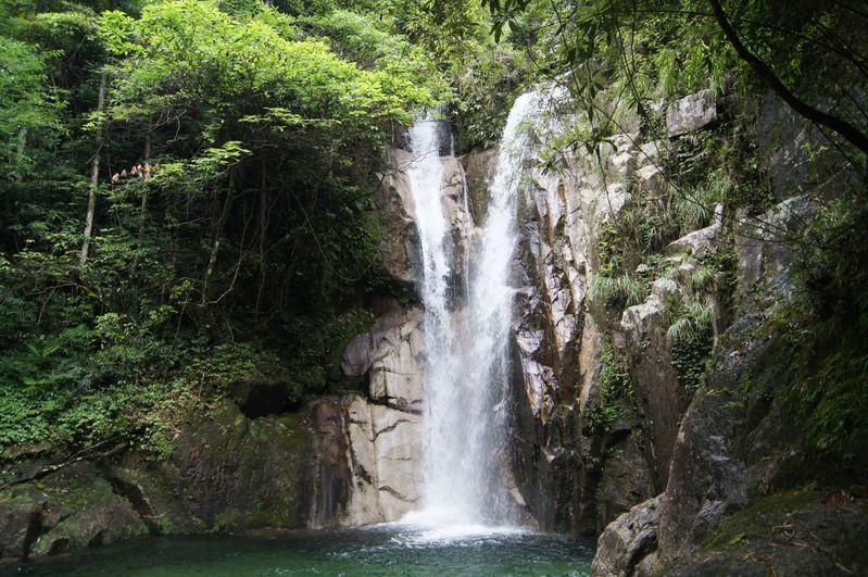 七仙岭温泉国家森林公园怎么样 七仙岭温泉国家森林公园门票多少钱 七仙岭温泉国家森林公园优惠政策