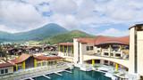三亚亚龙湾瑞吉度假酒店