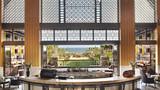 闲逸廊 1-三亚亚龙湾瑞吉度假酒店-The Drawing Room-the st. regis sanya yalong bay resort