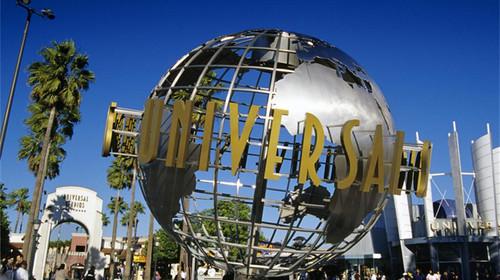好莱坞环球影城.jpg