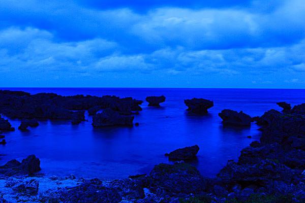 大连旅游景点 从海洋岛到石城岛交通_从海洋岛到石城岛多远_从海洋岛