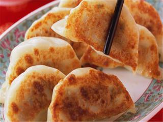 <潮汕动车2日游>品味潮汕小吃、游海岛、感受古城风韵