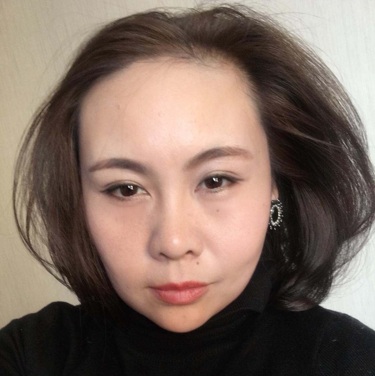 Yuanjie1014