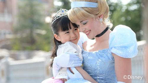 迪士尼乐园32