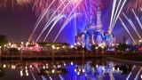 迪士尼乐园31
