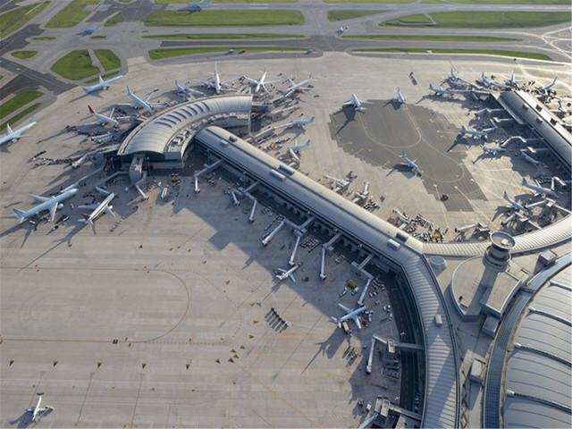 加拿大多伦多机场 - 多伦多市区单程接机/送机【航班延误,免费等待90分钟 华人司导】