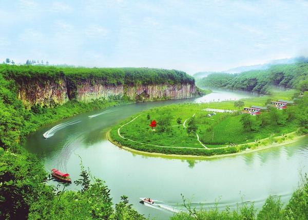 十一月去丹东旅游必备物品