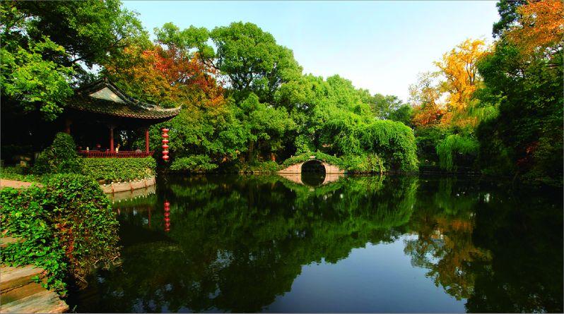 海盐县旅游资讯网 最新中国浙江嘉兴海盐县旅游新闻图片
