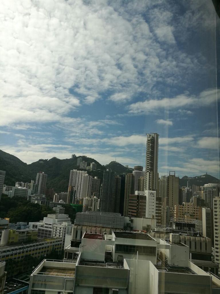 香港南洋酒店怎么样_香港南洋酒店(south pacific hotel)怎么样_香港南洋