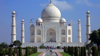 印度6日游_去印度金三角旅游簽證怎么辦_到印度金三角旅行_印度金三角跟團游價格
