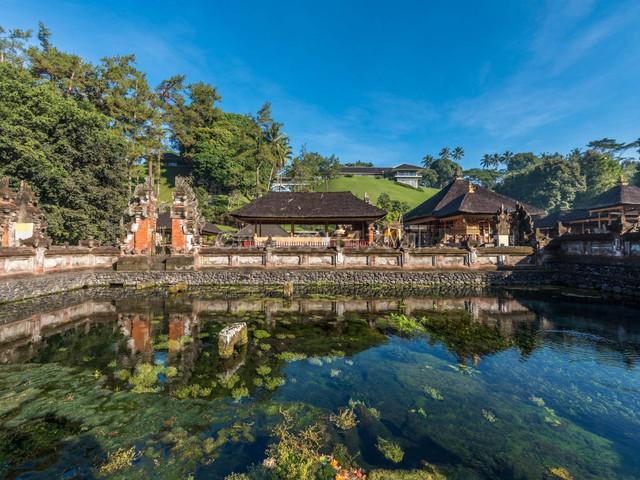 皇家彼得曼哈空中花园下午茶,蓝梦岛出海游,巴厘岛传统精油spa