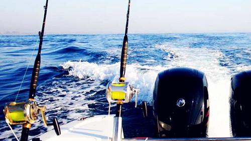 巴厘岛户外体验4晚5日游>高尔夫, atv ,浮潜,海钓,spa, 蓝梦岛