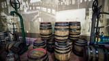 青岛啤酒博物馆的#旅图换旅费#