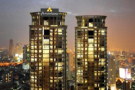 曼谷 芭提雅 沙美岛5晚6日游 一晚沙美岛,一晚曼谷国五酒店,76层玉叶大厦,A ONE国际自助餐,白天0自费,随团领队 成都起止 出发