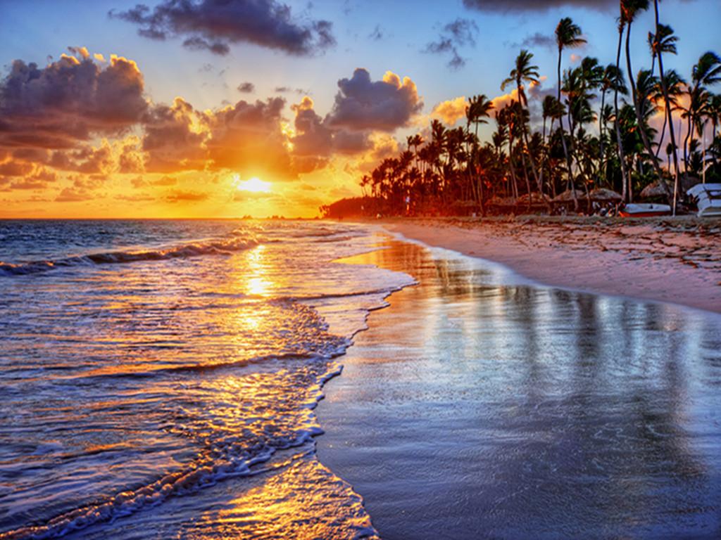 巴厘岛5晚6日游>杭州直飞,出海蓝梦岛,精品酒店,金巴兰海滩日落bbq