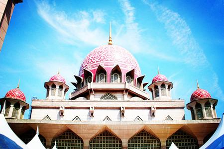 <泰国-新加坡-马来西亚10日或11日游>5月6月团期含新马签证 千人出游 北京起止 全程升级3晚五星酒店 A线新航往返