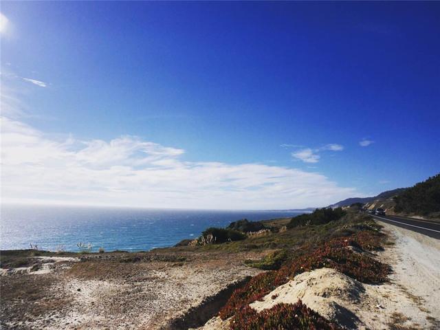 【中文包车  深度加州】旧金山蒙特雷-卡梅尔-圣西蒙-优胜美地国家公园-旧金山三日游(旧金山往返)