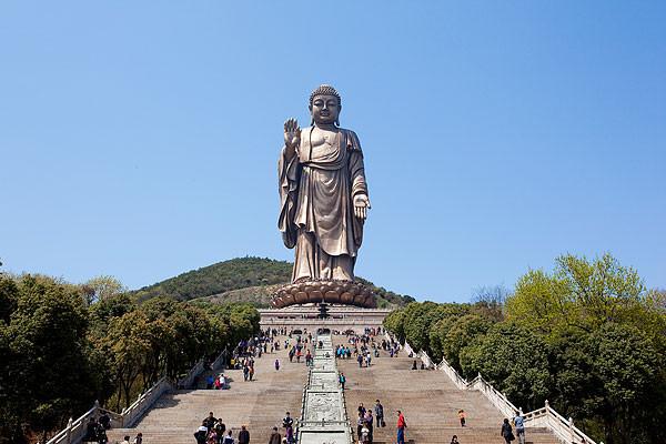 九月去钦州旅游必备物品_九月去钦州旅游景点推荐_去