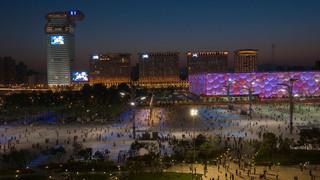 北京6日游_中国去北京旅游_年底去北京旅游_广州到北京轻松游