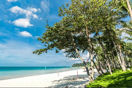 民丹岛-新加坡4晚5或6日自助游>club med家庭度假首选,乐享一价全包