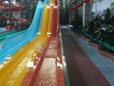门票名称: 巴厘岛温泉水上乐园成人套票(赠送花海)专项>