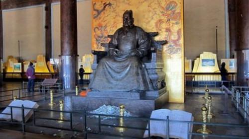 宿北京香江戴斯酒店自驾2日游