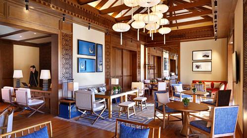 君悦酒店餐厅深圳君悦1881餐厅图片10