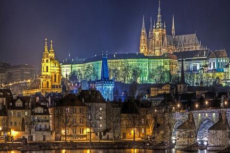 [五一]<欧洲-奥捷匈斯+德国10-11日游>东欧全四星,布拉格,维也纳,CK小镇,纽伦堡,部分国王湖或巴拉顿湖区,哈尔施塔特,渔人堡,潘多夫